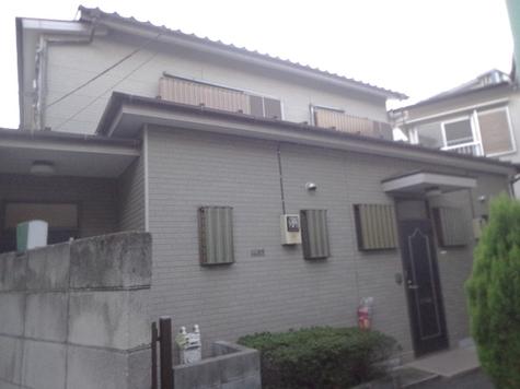 LASA17 建物画像6