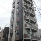 ステラ仙台坂 建物画像6