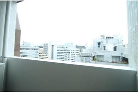 パティオ神田 建物画像6
