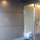 ザ・パークハウス渋谷美竹 建物画像6