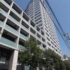 パークキューブ目黒タワー 建物画像6