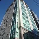 麹町プレイス 建物画像6