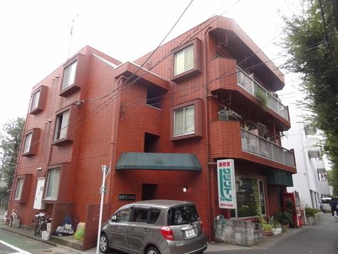 中村マンション 建物画像6