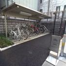 ZOOM Ebisu(ズーム恵比寿) 建物画像6