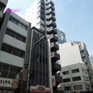 リヴシティ赤坂 建物画像6
