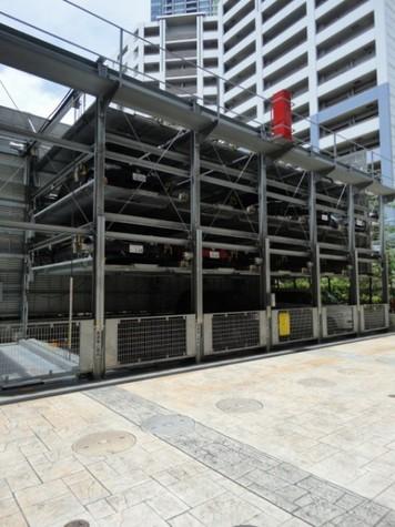 豊洲レジデンスC棟 建物画像6