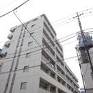 パークアクシス門前仲町・清澄庭園 建物画像6