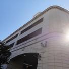 パシフィックコート浅草 建物画像6