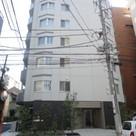 ベルファース浅草田原町 建物画像6