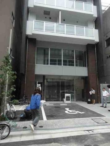 レジディア文京本郷Ⅲ 建物画像6