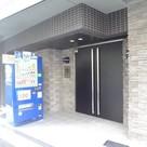 フェルクルール秋葉原 建物画像6