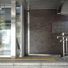 ニューシティアパートメンツ銀座イーストⅠ Building Image6