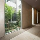 ヴォーガコルテ東京スカイツリー 建物画像6