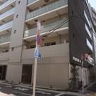 ドミール青柳 建物画像6