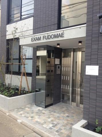 EXAM不動前(エクサムフドウマエ) 建物画像6