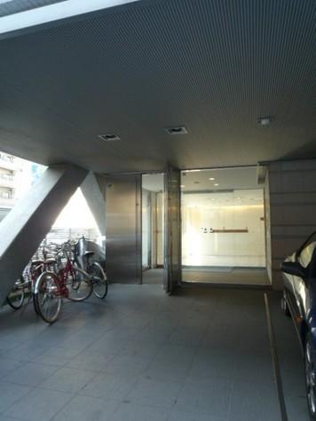 カスタリア水天宮(旧ニューシティレジデンス日本橋イースト) 建物画像6