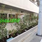 フェルクルール新横浜 建物画像6