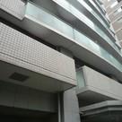 ラフィーネ テラス(RAFFINE TERRACE) 建物画像6