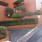 マンション小石川 建物画像6