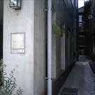 菊坂ウイング 建物画像6
