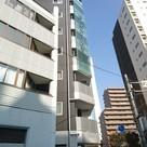 Kukai Terrace中目黒(クーカイテラス中目黒) 建物画像6