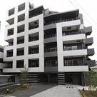 アクサス西新宿アジールコート 建物画像6