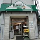 GREENPARK千代田大手町 建物画像6