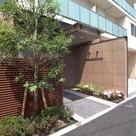 東京ベイテラス 建物画像6
