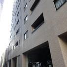 カースク田原町駅前 建物画像6