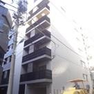 パークハビオ日本橋蛎殻町 建物画像6