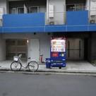 ヴァレッシア秋葉原シティ 建物画像6