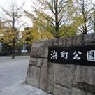 ドルチェ日本橋浜町弐番館 建物画像6