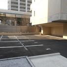 パークハビオ目黒リバーサイド 建物画像6