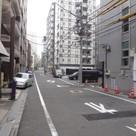 (仮称)日本橋茅場町3丁目計画 建物画像6