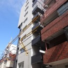 レジディア御茶ノ水Ⅱ 建物画像6