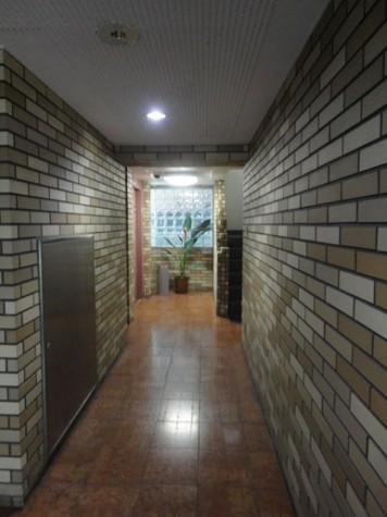 グリーンハウス 建物画像6