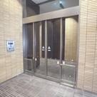 メルクマール京王笹塚レジデンス 建物画像6