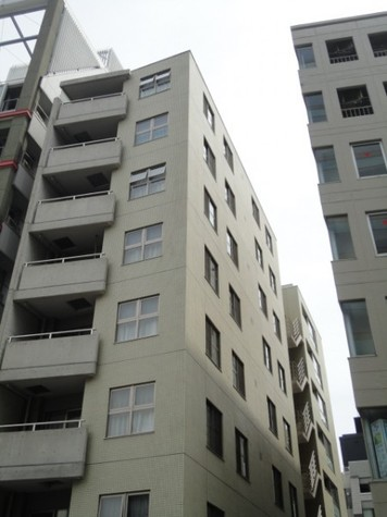 アクセス麹町 建物画像6