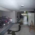 ライオンズマンション大倉山第11 建物画像6