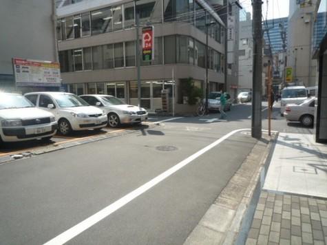 菱和パレス秋葉原駅前 建物画像6