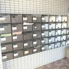 TOP片倉(トップ片倉) 建物画像6