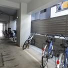 レスパス東陽町 建物画像6