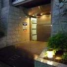 トップレジデンス日本橋茅場町 建物画像6
