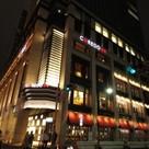 トーシンフェニックス日本橋三越前 建物画像6