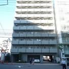 グレース東神田 建物画像6