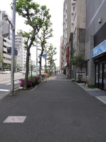 プラウドフラット浅草駒形 建物画像6