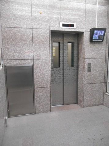 品川区西五反田3丁目12-12貸マンション 199807 建物画像6