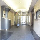 菱和パレス白金高輪駅前 建物画像6