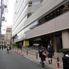 ツインテラス春日Ⅱ 建物画像6