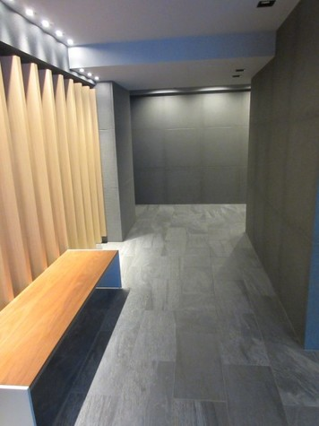 ZOOM目黒不動前 Building Image6